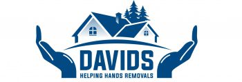 Davids Helping Hands Removals